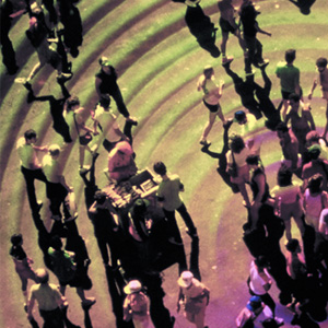 12-dgs Systemisch Leiderschap. Inzicht in Team- en werkdynamieken @ trueNorth Rotterdam